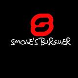Simone's Burguer