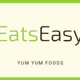 Eats Easy