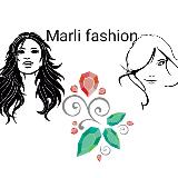 Marli Feshion