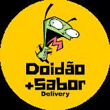 Doidão + Sabor