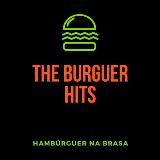 The Burguer Hits