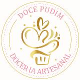 Doce Pudim - Doceria Artesanal