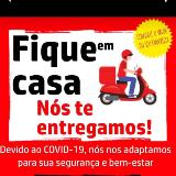 Edson Entregas