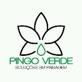 Orquidário Pingo Verde