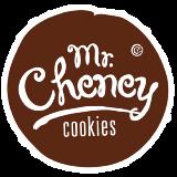 Mr. Cheney Anália Franco