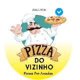 Pizzas Do Vizinho