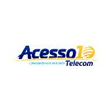 Acesso10 Telecom