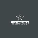 Amanda Franco  Cabeleireira