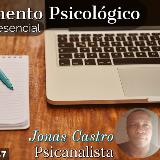 Terapia Pra Casais (Online E Presencial)