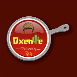 Oxentedelivery