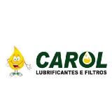 Carol Lubrificantes