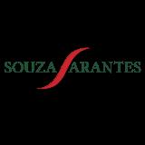 Souza Arantes Comercial Ltda