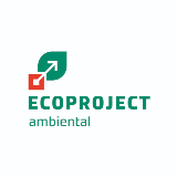 Ecoproject Ambiental