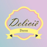 Deliciê Doces