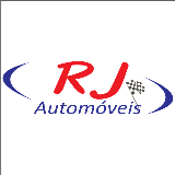 Rj Automóveis