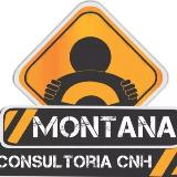 Montana Cnh