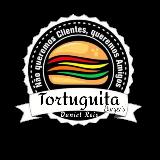 Tortuguita Burger's