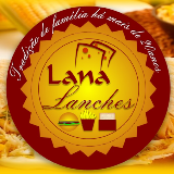 Lana Lanches