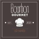 Bourbon Gourmet