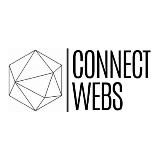 Connect Webs