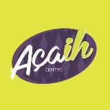 Açaih Centro