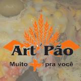 Padaria Art Pão