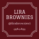 LIRA  BROWNIES