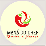 Maná Do Chef Risotos E Massas
