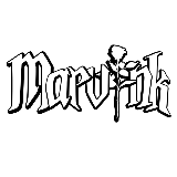 Marvink Shop