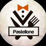 Pastellone