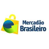 Mercadão Brasileiro Ltda.