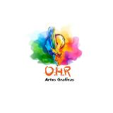 Ohr Artes Graficas