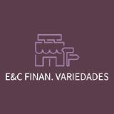E&C Financeiro E Variedades