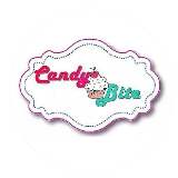 Candy Bite Doceria