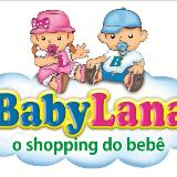 Shopping Babylana