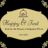 Happy And Fest