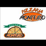 Pizzaria Monteiro