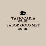 Sabor Gourmet Tapiocaria