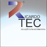 Ricardotec