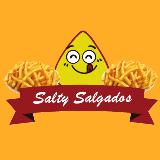 Salty Salgados
