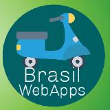 Brasil Webapps