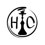 Hc Narguilés