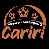 Pizzaria Cariri