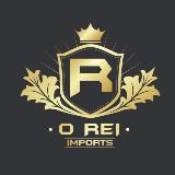 O Rei Imports