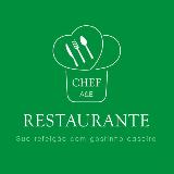 Chef A&E Restaurante