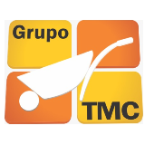Grupo Tmc
