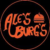 Ale's Burger