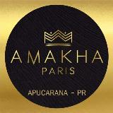 Amakha Paris Apucarana