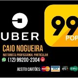 CAIO MOURA NOGUEIRA