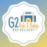 G2 Kids & Babys
